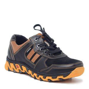 Кросівки чоловічі 15240