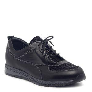 Кросівки жіночі 16513