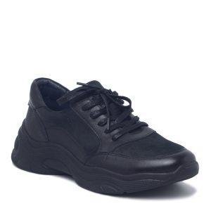 кросівки чоловічі