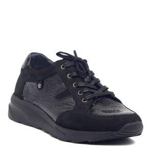 Кросівки жіночі 74063