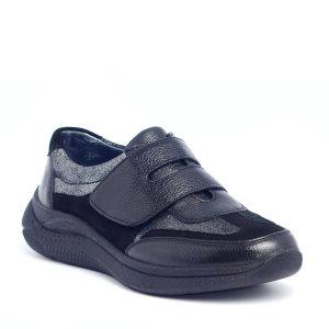 Кросівки жіночі 74071