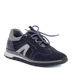 Кросівки чоловічі 82023