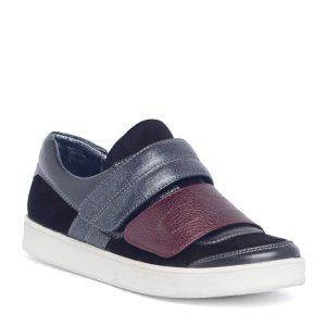 Кросівки жіночі 84016