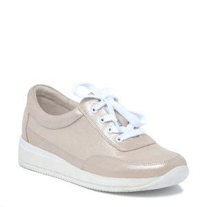 Туфлі жіночі 84021