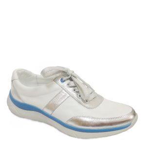 Кросівки жіночі 84022
