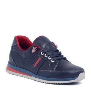 Кросівки жіночі 84086