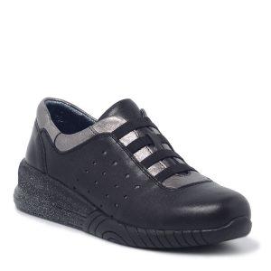 Кросівки жіночі 84109