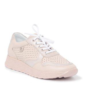 Туфлі жіночі 84110