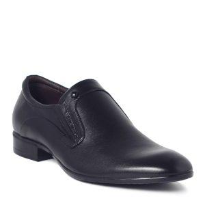 туфлі чоловічі Лавента