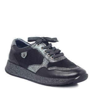 Туфлі жіночі 94010